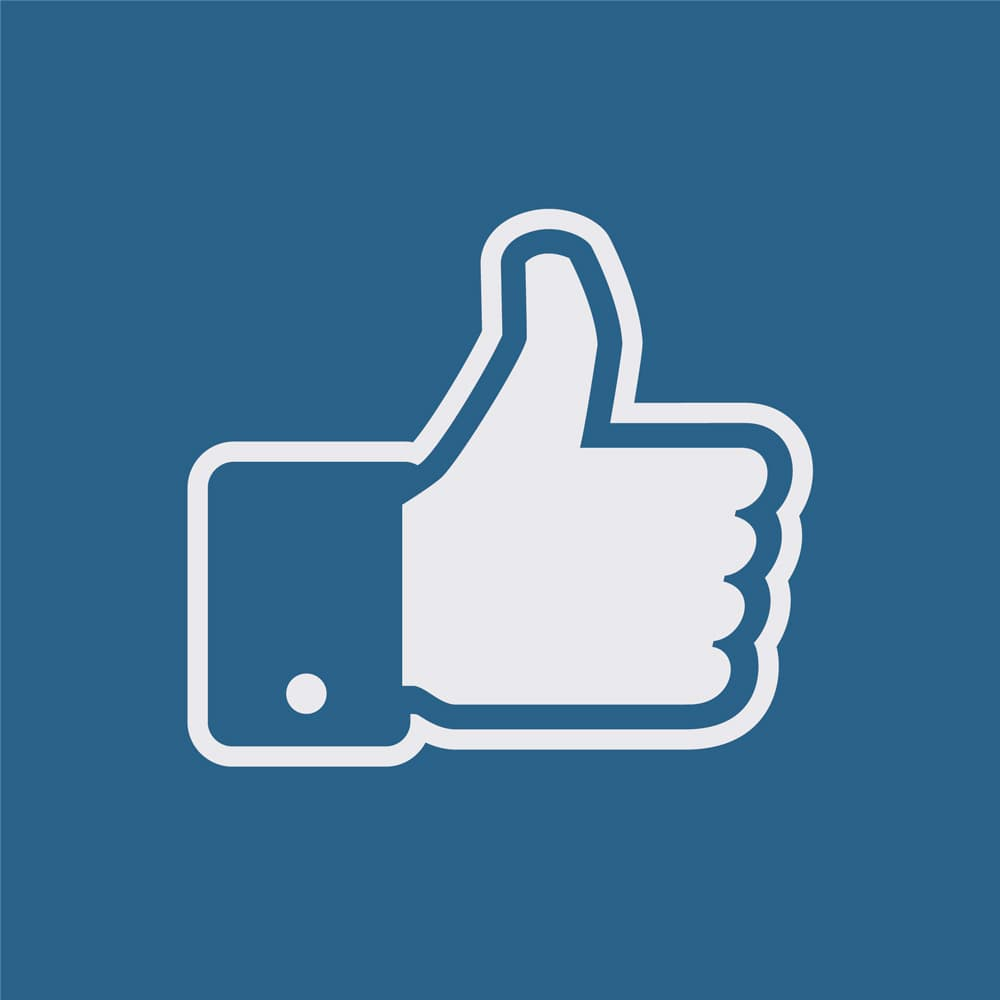 Facebook Groups  10 Steps To Make Your Facebook Group Go